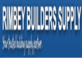 Rimbey Builders Suppy