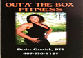 Out'A' the Box Fitness